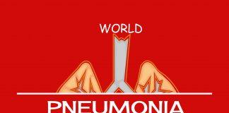 bigstock Pneumonia Day oct 153607691 scaled