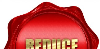 bigstock reduce D rendering red wax 172424150 scaled