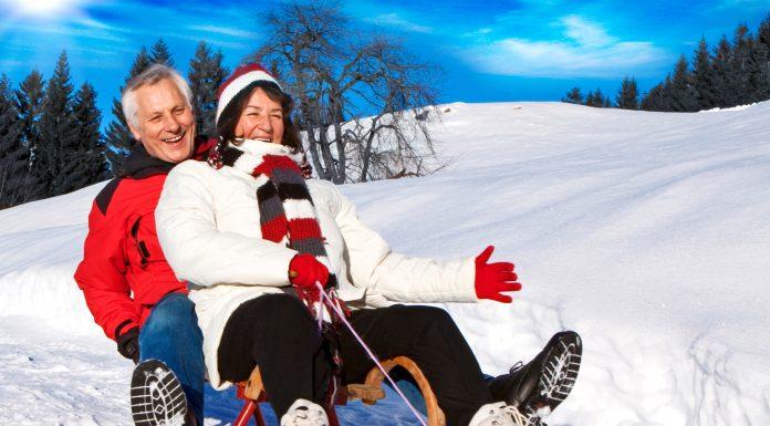 bigstock senior couple having fun in wi 22223681