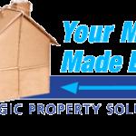 Strategic Property Solutions