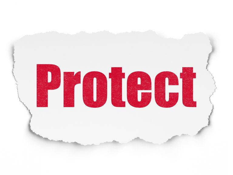 Protecting Your Hearing Means Protecting Your Mental Health