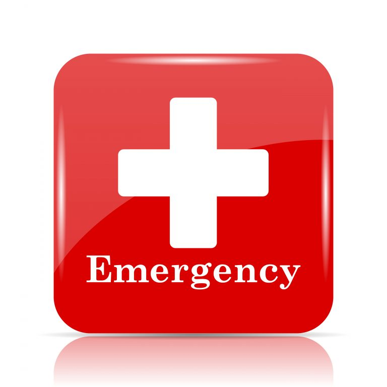 A Guide For Preparing For Emergencies When You Have Hearing Loss