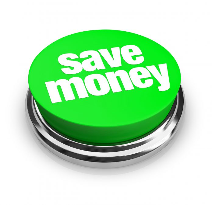 bigstock Save Money Green Button 4957629 scaled