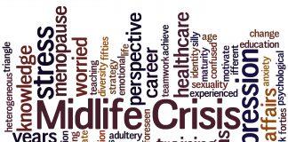 midlife crisis scaled