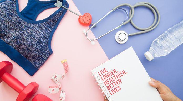 womens health week scaled