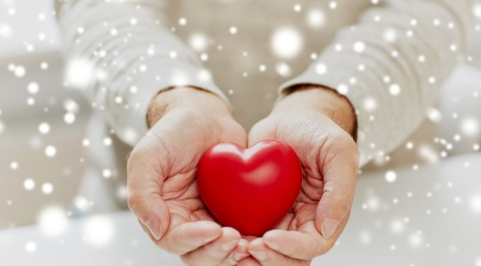 bigstock love charity and people conce 212632537 scaled