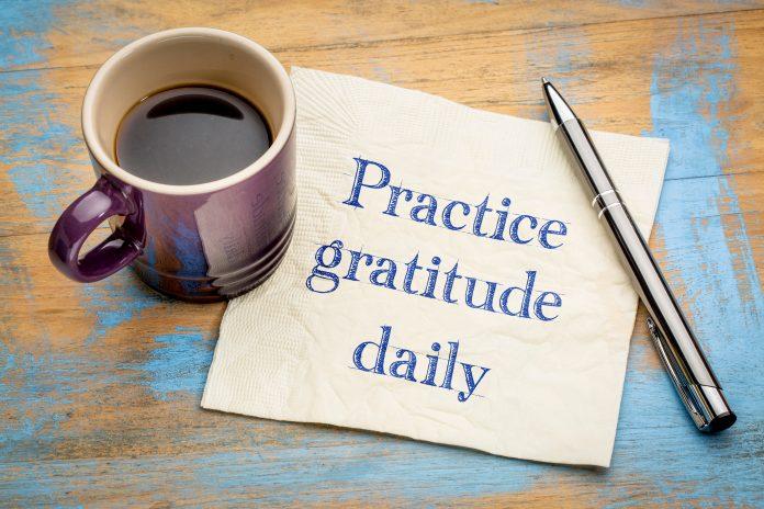 bigstock Practice gratitude daily remin 237342784 scaled