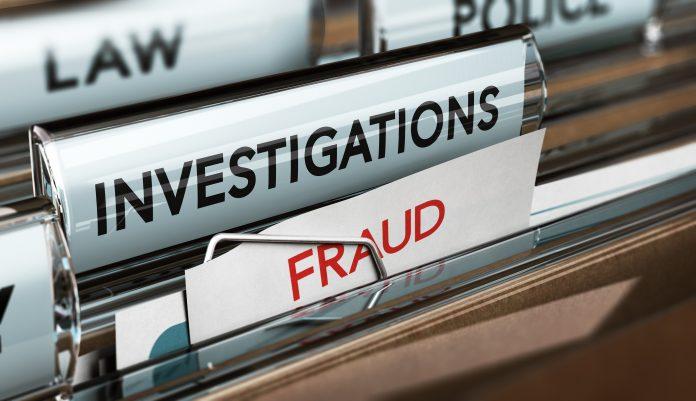 fraud scaled