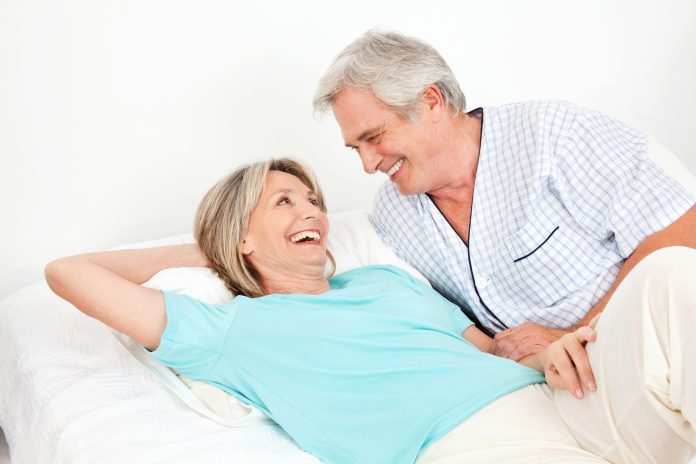 seniors and sex scaled