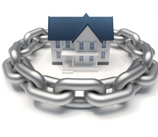 bigstock Protected House 6256186 scaled