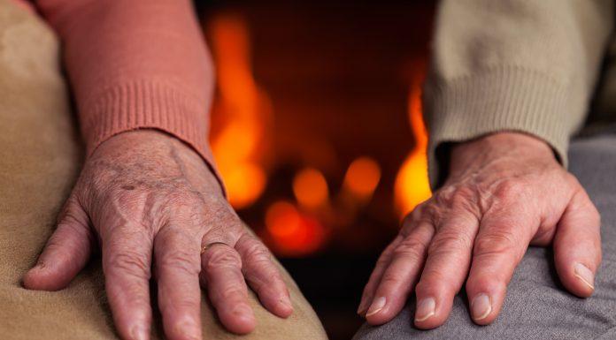 bigstock Senior Hands Resting Near The 239382724 scaled