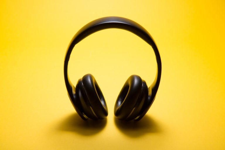 Recognizing The Dangers Of Noise During National Protect Your Hearing Month