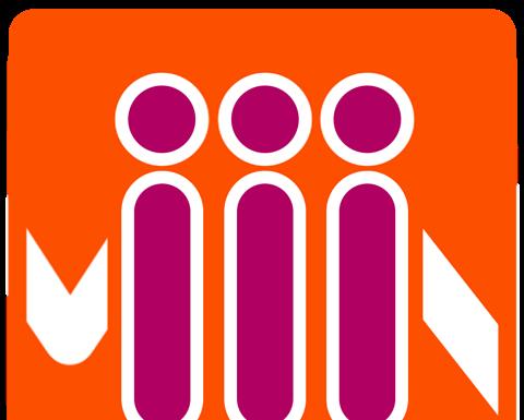 Amintro Logo HR