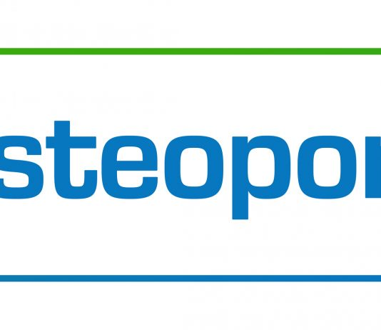 bigstock Osteoporosis Text Written Over 250746343 scaled