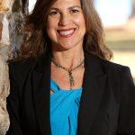 Susan Neal RN, MBA, MHS
