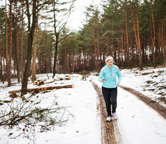 bigstock Happy Senior Woman Jogging In 259849168 scaled
