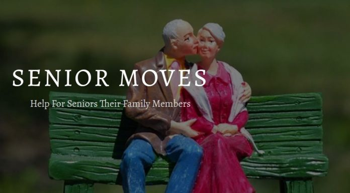 senior moves