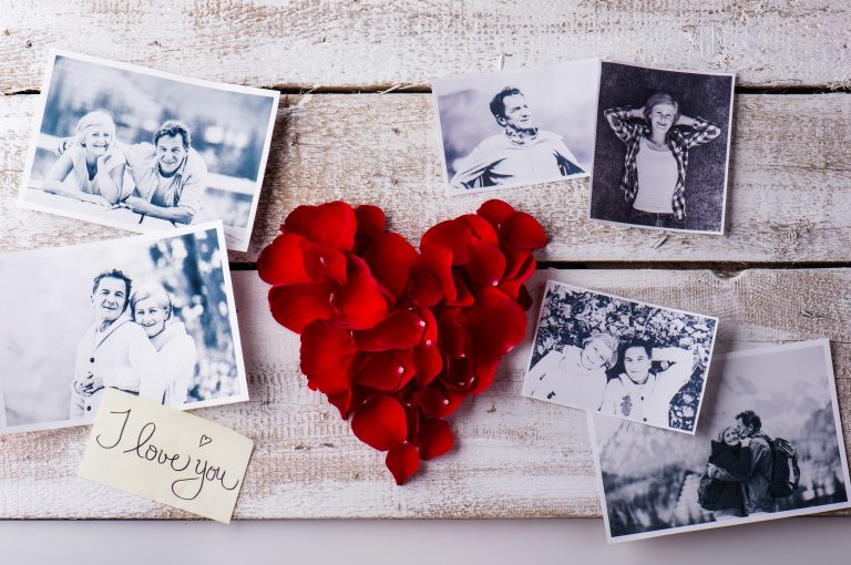 Mentally Stimulating Valentine's Day Activities For Seniors