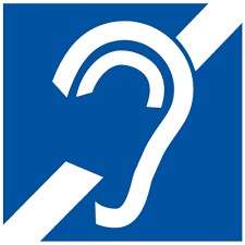 Two New Android Apps for The Hearing Impaired