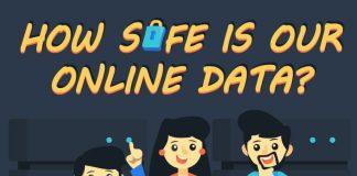 safe online