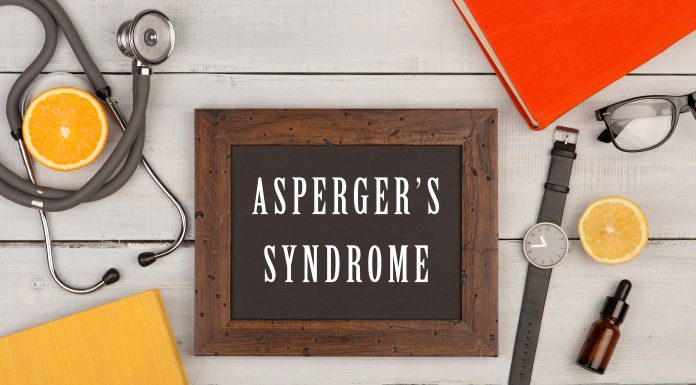 bigstock Blackboard With Text asperger 179879842 scaled