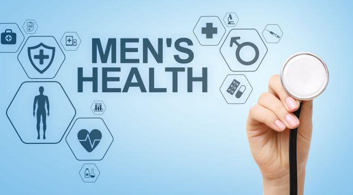mens health scaled