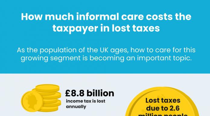 helpd tax live 1