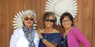 Seniors Lifestyle Magazine Talks To An Alzheimer's Q&A