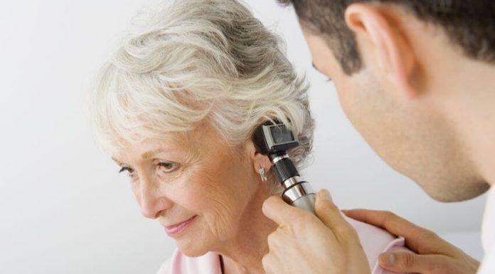 Seniors Lifestyle Magazine Talks To Easy Ways To Minimize Hearing Loss