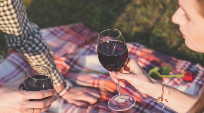 Seniors Lifestyle Magazine Talks To Surprising Benefits Of Drinking Red Wine