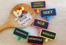 Seniors Lifestyle Magazine Talks To World Diabetes Day