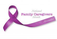 Seniors Lifestyle Magazine Talks To Celebrating National Family Caregivers Month