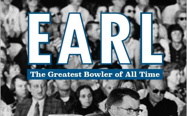 Seniors Lifestyle Magazine Talks To Greatest Bowler Of All Finally Gets A Biography