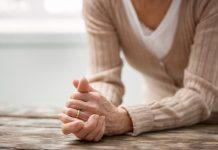 Seniors Lifestyle Magazine Talks To Tips For Enjoying The Empty Nest
