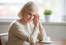 Seniors Lifestyle Magazine Talks To Dealing With The Loss Of A Loved One