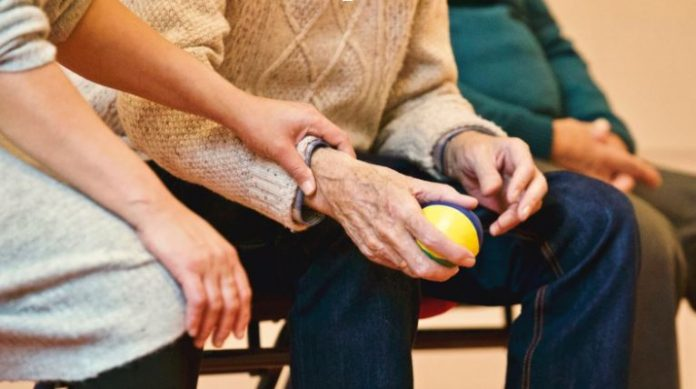Seniors Lifestyle Magazine Talks To Tips For Managing Day To Day Time As A Caregiver