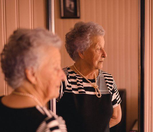 Seniors Lifestyle Magazine Talks To Cold Weather and Seniors