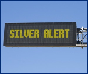 Seniors Lifestyle Magazine Talks To What Is A Silver Alert