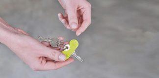 Seniors Lifestyle Magazine Talks To New Product Keywing