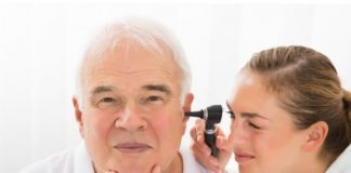 Seniors Lifestyle Magazine Talks To Cleaning Your Ears