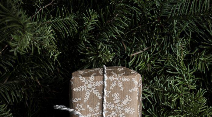 Seniors Lifestyle Magazine Talks To Senior Christmas Gift Ideas