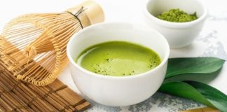 Seniors Lifestyle Magazine Talks To Benefits & Uses Of Matcha Green Tea