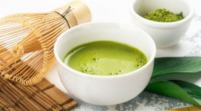 Seniors Lifestyle Magazine Talks To Benefits & Uses Of Matcha Green Tea