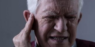 Seniors Lifestyle Magazine Talks To Tinnitus