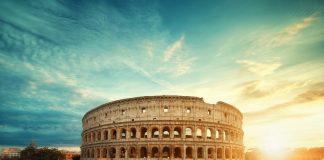 Seniors Lifestyle Magazine Talks To Tips For Seniors Visiting Rome