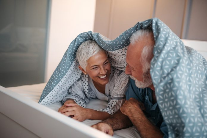 How to Choose the Right Mattress for Seniors 1