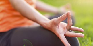 Seniors Lifestyle Magazine Talks To 6 Simple Fitness Tips