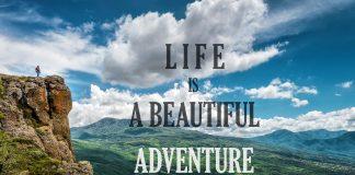 Seniors Lifestyle Magazine Talks To Why You Should Retire To A Mountain Town