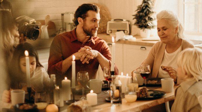 Seniors Lifestyle Magazine Talks To Simple Steps To Estate Planning