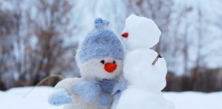 Seniors Lifestyle Magazine Talks To Winter Safety: Are Your Appliances Ready?